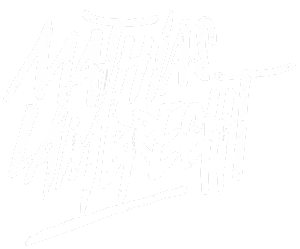 Mathias Lambrecht